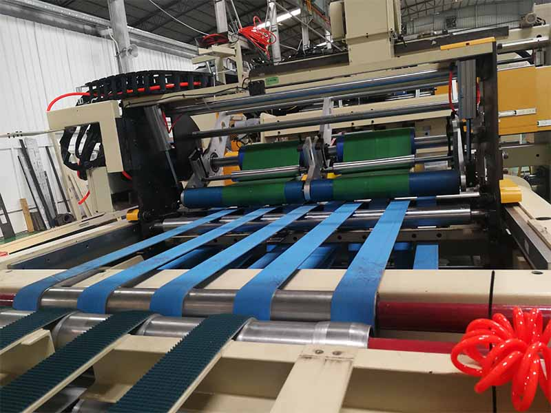 flexo printing machine china